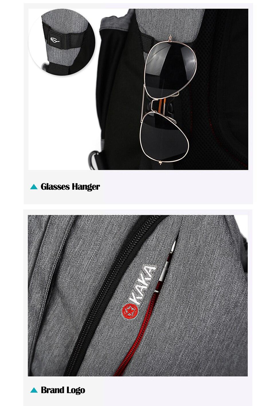 HTB1G59LnRDH8KJjSspnq6zNAVXa0 - Male Chest Bag with USB Charging and Anti Theft-Male Chest Bag with USB Charging and Anti Theft