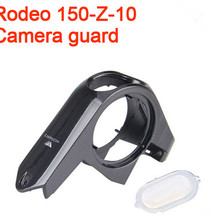 F18099 Walkera Rodeo 150 RC Quadcopter Spare Parts Rodeo 150-Z-10 Camera Guard C
