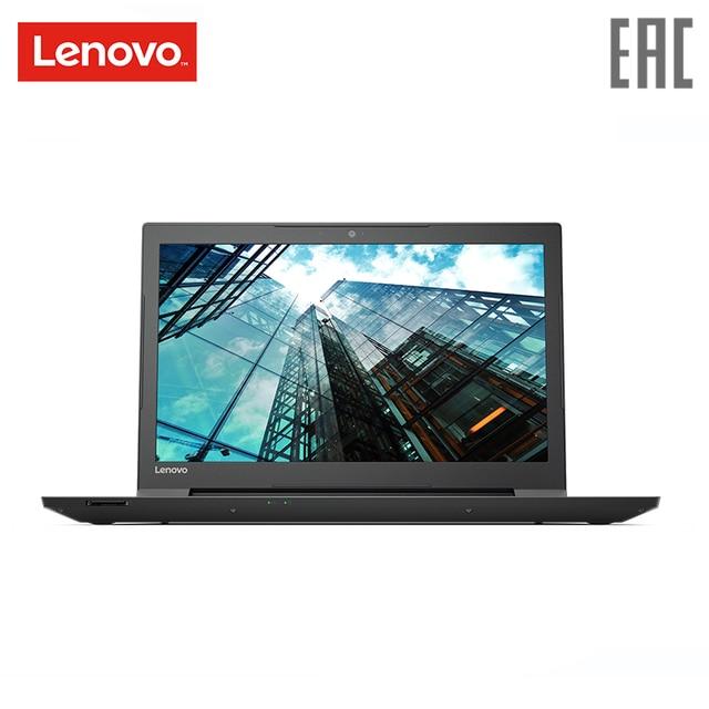"Ноутбук Lenovo V310-15ISK 15.6 ""/i3-6006U/128 ГБ/4 ГБ/R5 M530/noodd/DOS (80SY03PURK)"