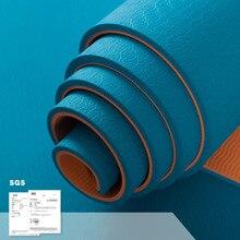 Anti Slip Yoga Mat 3 pcs Set