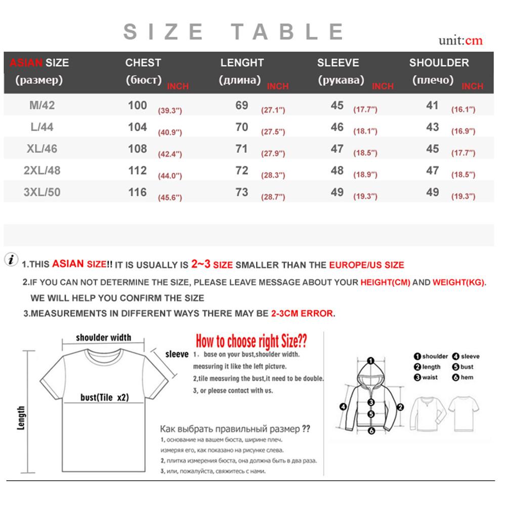 54bf11d8c1c0 2019 Helisopus 2018 New Gradient Color Shirt Men Spring Summer Linen ...