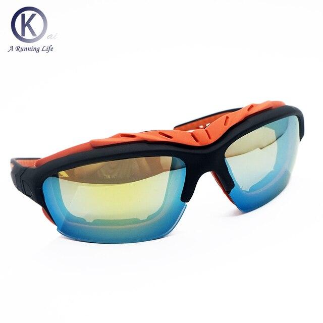 4a7e72b7330 Quality Outdoor Skiing Glasses UV400 Riding Glasses women man Snowboard  Sunglasses Ski Goggles HD windproof