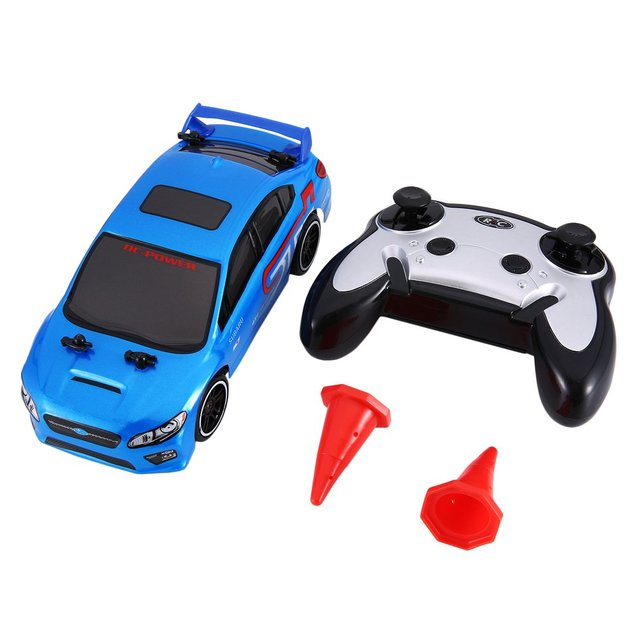 Maisto 1:24 Need For Speed 2014 Ford Mustang GT 5 0 Diecast Model Racing  Car Toy NEW IN BOX