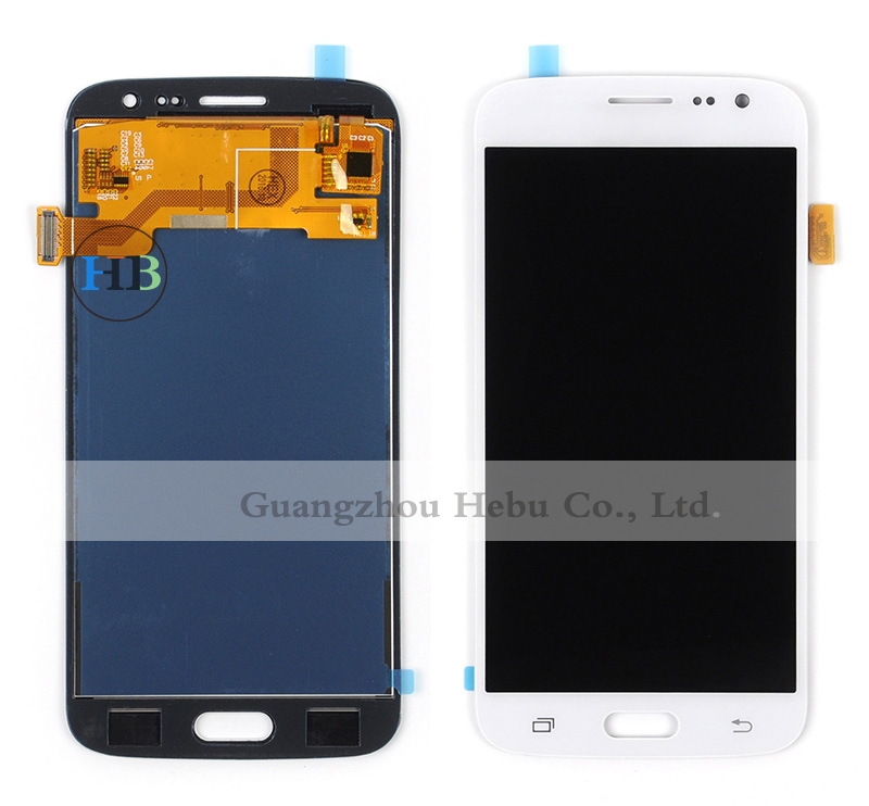 Brand New 10Pcs DHL Repalcement Lcd For Samsung J210 Lcd Display With Touch Screen Digitizer For Samsung SM-J210F J2 2016 Lcd brand new free shipping j2 2016 lcd for samsung sm j210f j210f lcd display with touch screen digitizer assembly j210 lcd