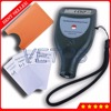 CM8828 Portable F NF Type paint Coating Thickness Gauge Meter With 0 to 1250um Range Car paint Thickness Measurement