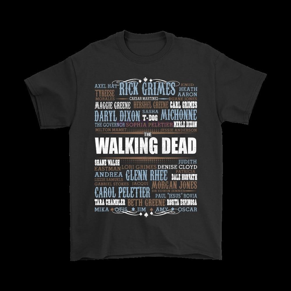 team-rick-grimes-font-b-the-b-font-font-b-walking-b-font-font-b-dead-b-font-shirts