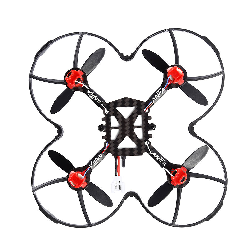 cc3d flysky wiring best wiring library CC3D Wiring Diagrams lantian lt90s2 500 mah baterai balap quadcopter 4 axis mini fpv cc3d flight controller wiring diagram