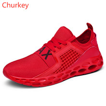 Women Casual Shoes Sports 2019 Fashion Outdoor Running Lightweight Breathable Couple Sneakers