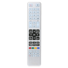 New Replacement TV Remote Control for TOSHIBA CT-8035