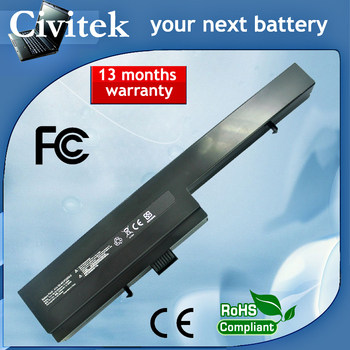 Laptop Battery A14 For Advent Sienna 300 500 510 700 710 M100 M101 M200 M201 M202 Q100 Q101 Q200 E100 E200 E300