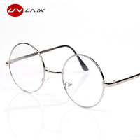 UVLAIK-Round-Spectacle-Harry-Potter-Glasses-2