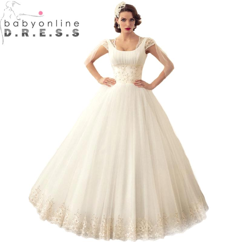 Fantastic 1920 Ball Gowns Gift - Images for wedding gown ideas ...