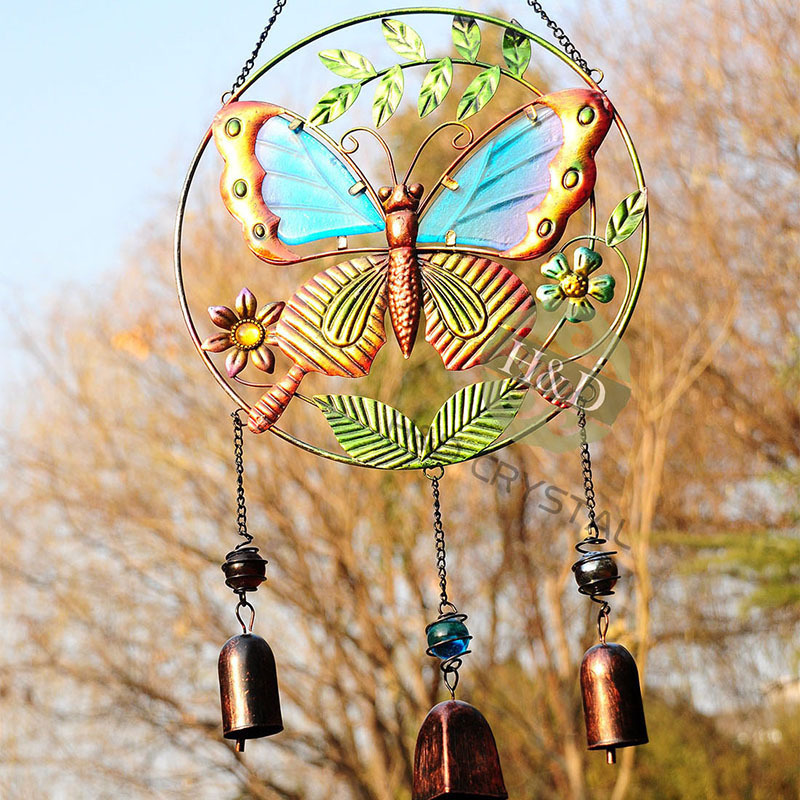 online get cheap dragonfly wind chimes -aliexpress | alibaba group