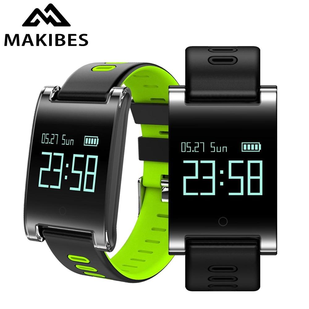 adac339455ae Relojes online baratos