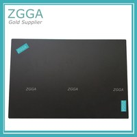 Genuine LCD Rear Lid NEW For Lenovo ThinkPad T560 P50S Laptop Replace Shell Top Case Black