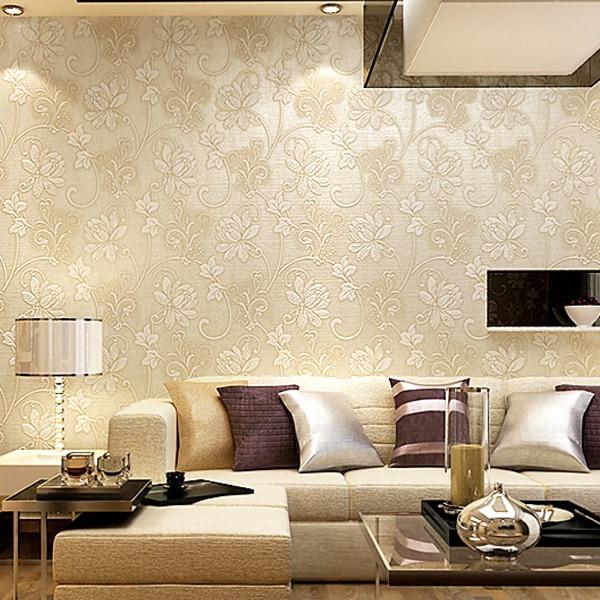 Modern Wallpaper Room | www.pixshark.com - Images ...