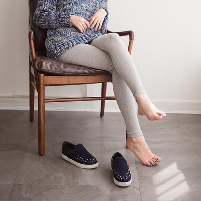 2016 verão quente da venda! todos os tipos de cor mulheres moda legging maternidade as mulheres grávidas para a gravidez roupas