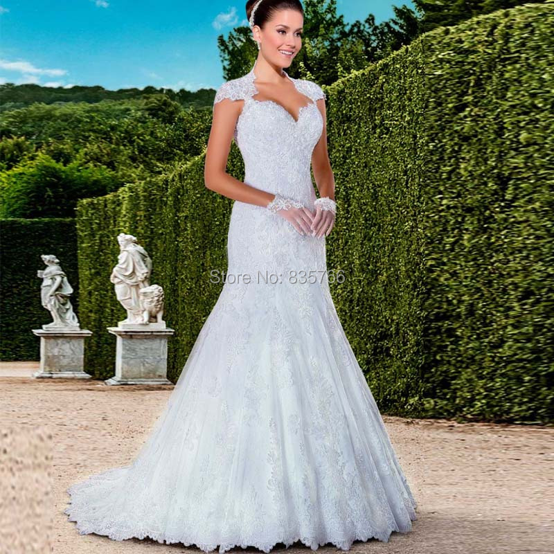 Wedding Dresses In Usa 48