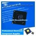 XYW TECH (2 peça) 100% teste muito bom produto BD82HM65 SLJ4P bga reball chip com bolas de chips IC