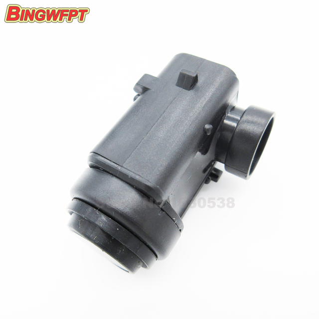 PDC Parking Sensor 0045428718 for W203 W210 W211 W220 W163 C240 C320 E320 E430 S350 S430 S600 A0045428718 A0035428718