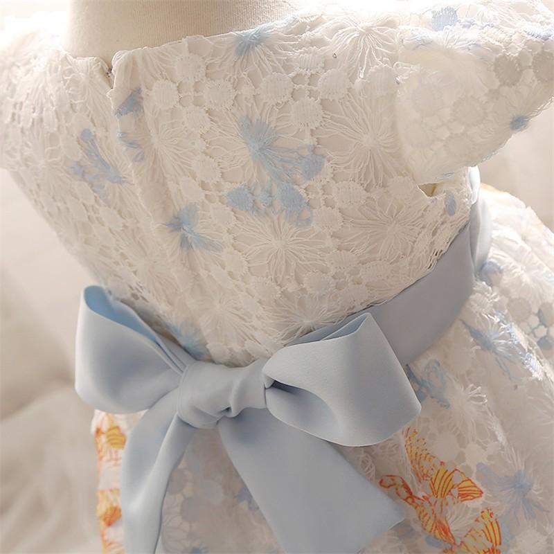 christmas dress baby girl (10)