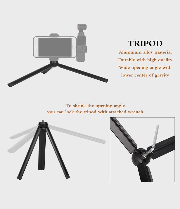 osmo-pocket-tripod-extending_01_08