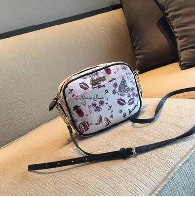 So Good New Package Cosmetic Bag Makeup Bag Easy Use For Necessary Makeup Tools Kits, Very Popular Nice ,good Quality