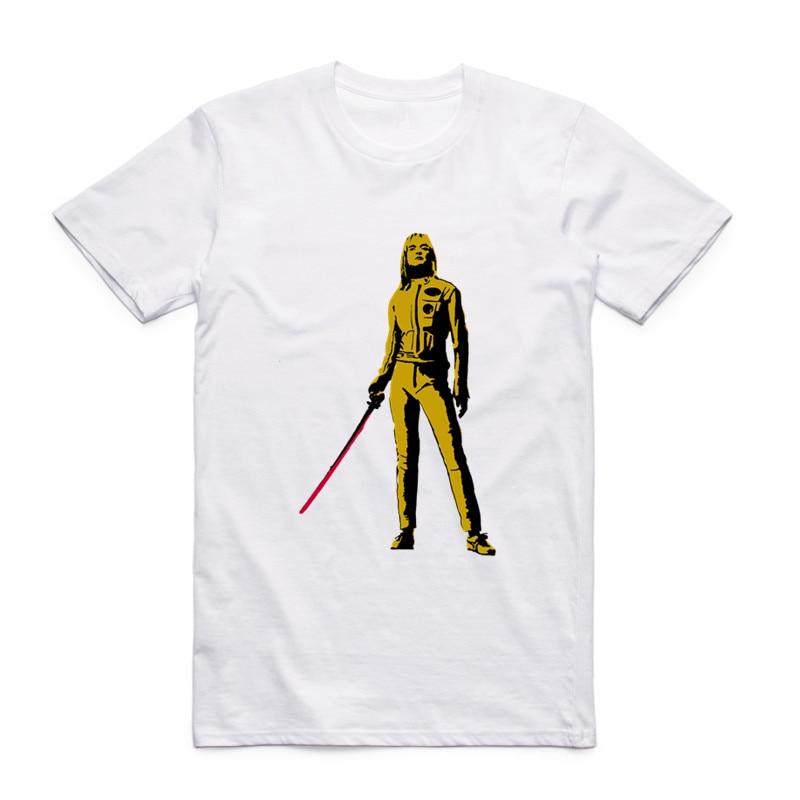 new-summer-fashion-men-print-kill-bill-quentin-font-b-tarantino-b-font-uma-t-shirt-o-neck-short-sleeves-cool-tops-tees-camisetas-swag