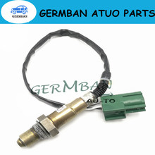 Lambdasonde O2 Sensor Passt für Almera Micra Primera Teil No #0 258 006 462 0258006462