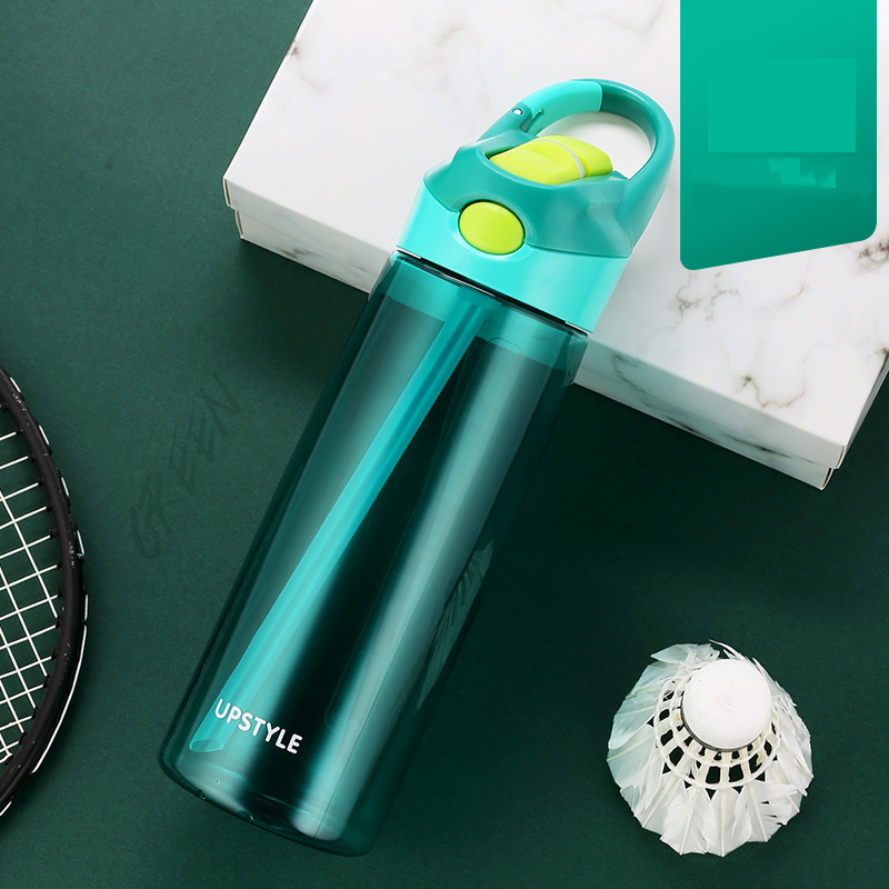 Sports Water Bottle High Quality Tour Hiking Portable Bottles 400ml 600ml