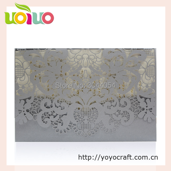 Compare Prices on Cheap Wedding Invitation Online ShoppingBuy
