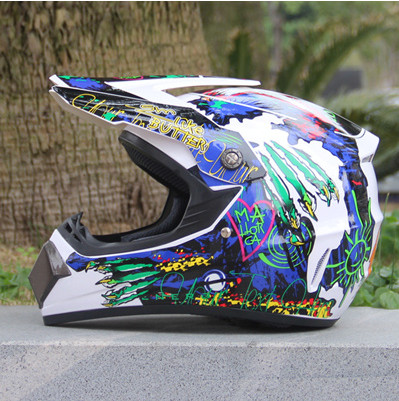 Motorcycles Accessories & Parts Protective <font><b>Gears</b></font> Cross country helmet bicycle racing motocross downhill bike helmet AHP-225