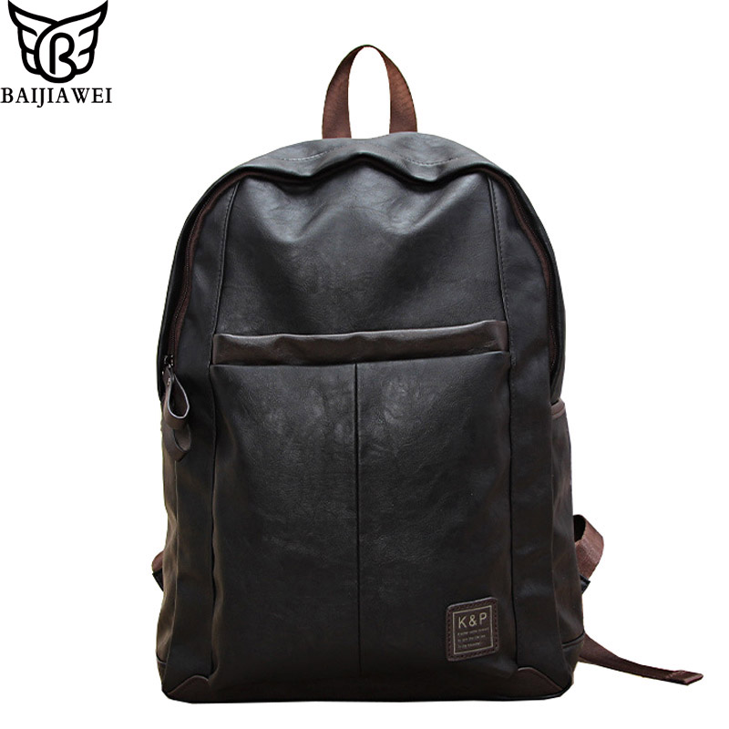leather backpacks on sale Backpack Tools