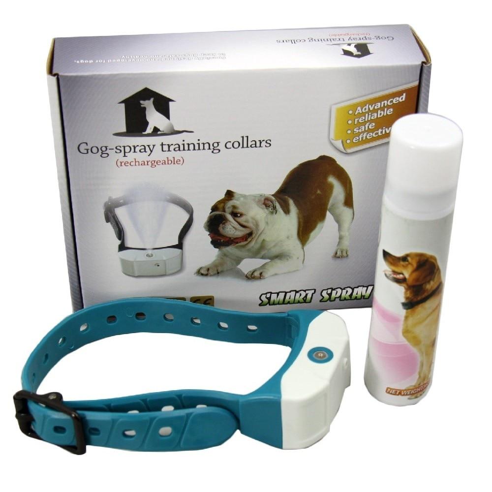 Citronella Dog Collars Uk