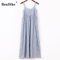 2016 Women Summer Dress Sleeveless Cute Spaghetti Strap Dresses Ladies Elegant Bottom Tunique Multicolor 41 50