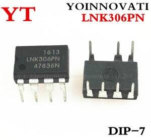 Image 1 - 50 TEILE/LOS LNK306PN LNK306 LNK306P IC Beste qualität IC