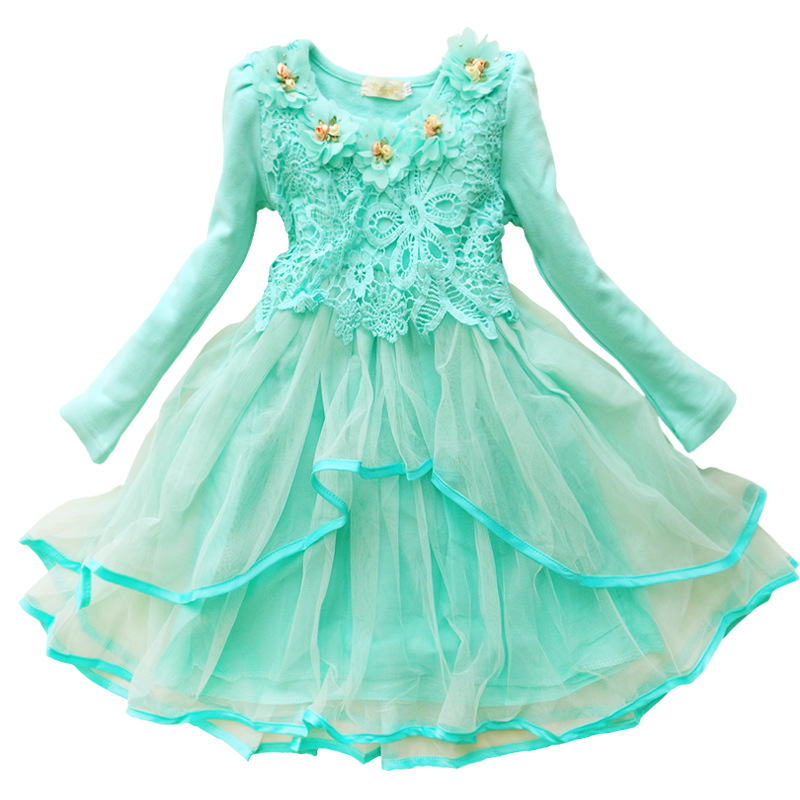 88de2efb1 Hot sale children clothing manufacturers china beautiful flower ...