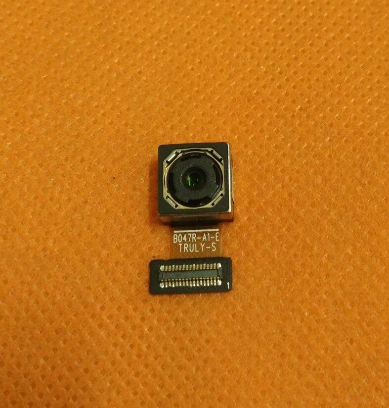 Original Photo Rear Back Camera 13 0MP Module for Elephone P9000 MT6755 Octa Core 5 5