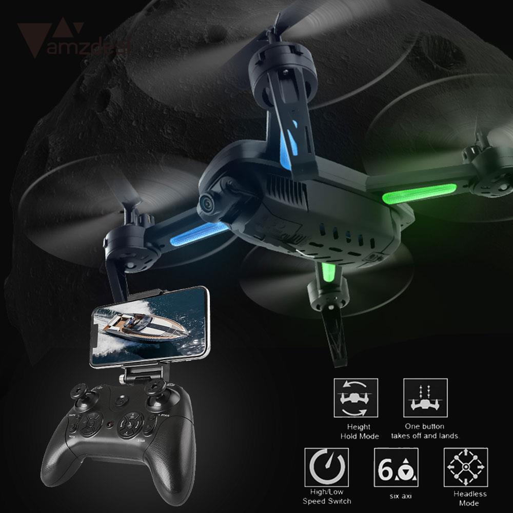 Durable Drone UAV Quadcopter Aircraft 2.4GHz 1200mAH Lithium Battery 18min Battery Life Wireless App Control FlyingDurable Drone UAV Quadcopter Aircraft 2.4GHz 1200mAH Lithium Battery 18min Battery Life Wireless App Control Flying