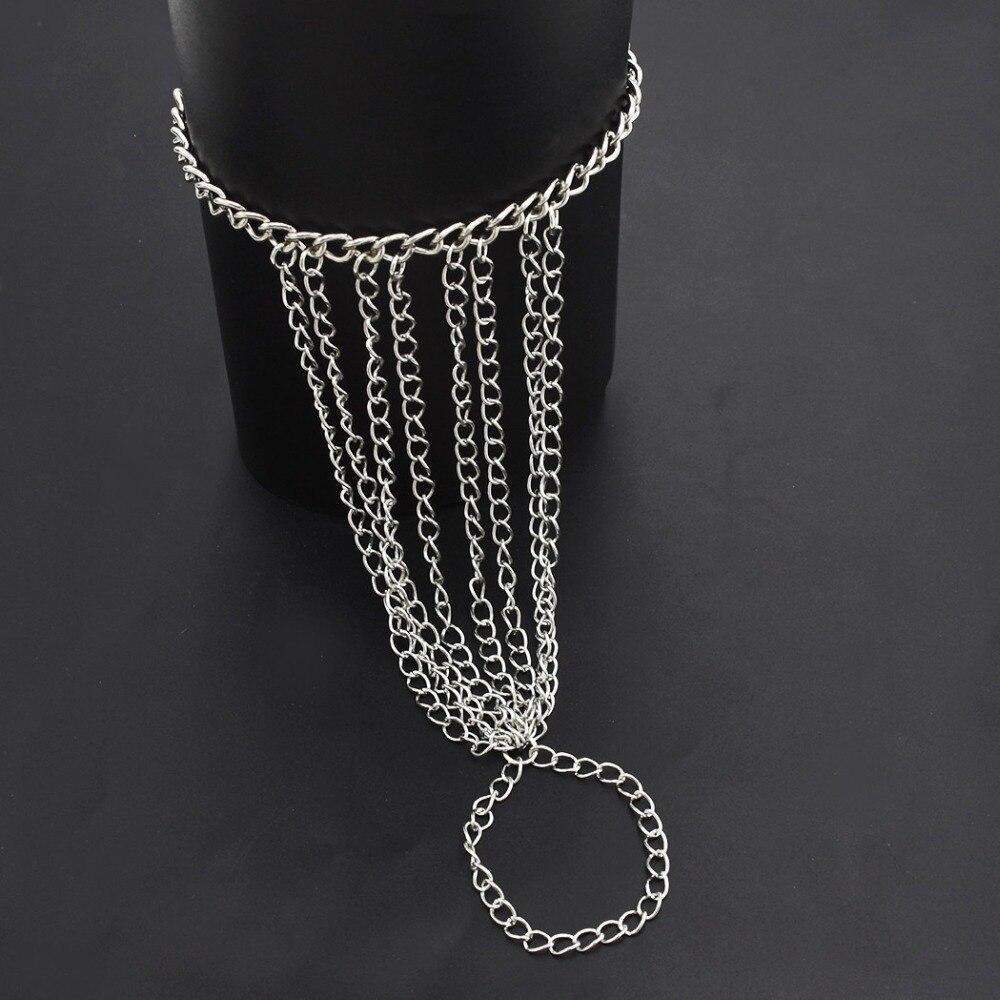 925 Sterling Silver Rock Star Clip Charm Bead fit European Bracelet SC18
