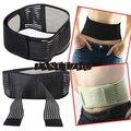 Cintura brace suporte espontânea proteção aquecimento terapia magnética belt