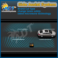 For BMW 3 Series 2013 years OEM Quanlity BSA/ BSM Car Blind Spot Assist Warning Sensor Safety Detection System