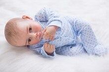 20″ reborn babies dolls toys handmade silicone reborn doll alive newborn baby children bebe gift bonecas reborn