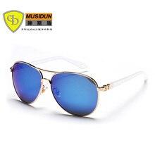 New de la llegada unisex sunglases vendimia de las señoras gafas de sol femeninas gafas de sol hombres y mujeres diseñador de la marca gafas de sol gafas de sol