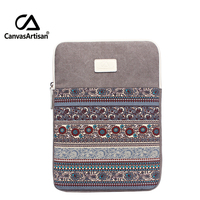 Teenagers Notebook Bags Salaryman Practical Briefcase Laptop Protective Shakeproof Sleeves For 13inches Apple Air Pro Cases