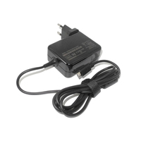5V 3A Micro USB Laptop Ac Adapter Charger For Asus T100Ta T100 T100Ta B1 Gr T100Ta