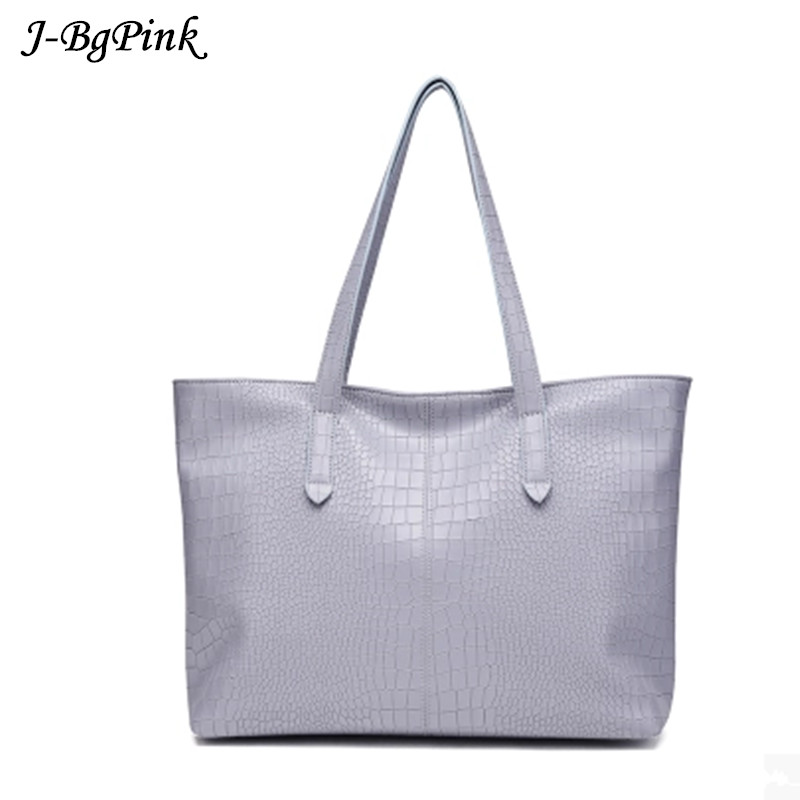 Popular Pink Suede Bag-Buy Cheap Pink Suede Bag lots from China ...