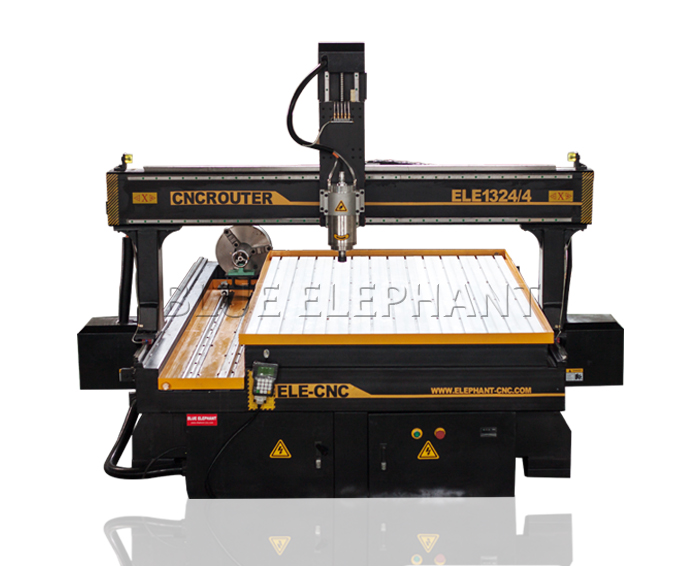 Hot sale cnc router neon sign making machine