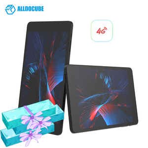 Android Tablet Pc 8 Inch Alldo