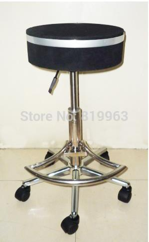 Snow Animator Bar Stool - Stage,Accessories,Can Be Disassembled, High Quality Stage Illu ...